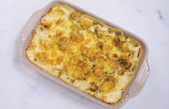 Philadelphia_kartoflugratin (Medium)
